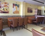 Winni's Kitchen photo 4