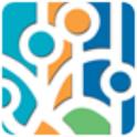 야단법석(野壇法席) - 사찰정보 icon