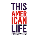 This American Life apk
