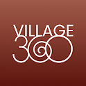 Village 360 icon