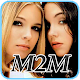 M2M Best Song 2019 Download on Windows
