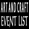 Download Art And Craft Event List Free