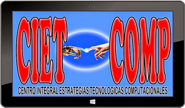 Ciet Comp