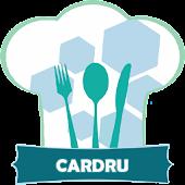 CardRU
