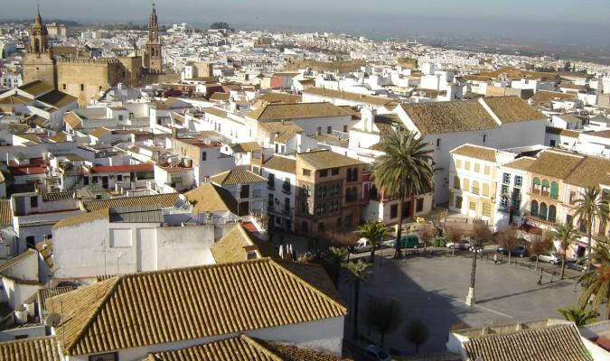 aznalcázar-sevilla-pueblos-bonitos-andalucia