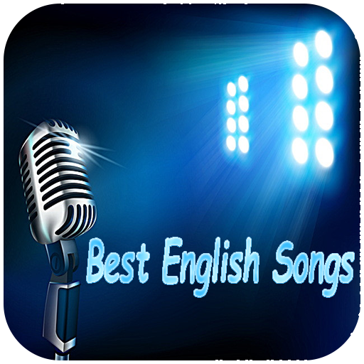 Best English Songs