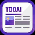 EASY JAPANESE NEWS やさしい日本語ニュース icon