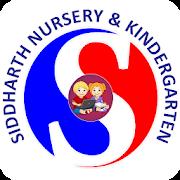 kinder joulukalenteri 2018 Siddharth Nursery English Medium – Google Play ‑sovellukset kinder joulukalenteri 2018