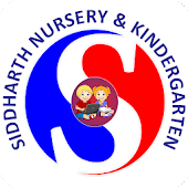 Siddharth Nursery English Medium