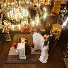 Wedding photographer Shamil Umitbaev (shamu). Photo of 23.11.2016