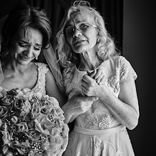 Wedding photographer Adrian Diaconu (spokepictures). Photo of 08.10.2018
