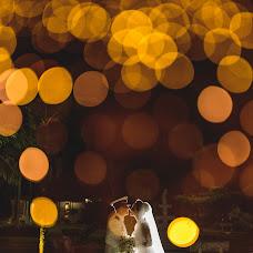 Wedding photographer Rodolpho Mortari (mortari). Photo of 06.11.2018