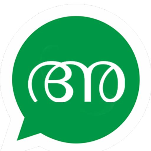 Whatsapp sticker Malayalam