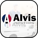 Alvis Heating & Air Conditiong