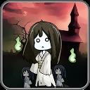 Scary Granny - Escape Horror House APK