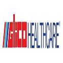 Glico Healthcare icon