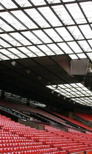 Download Old Trafford Stadium Wallpaper Apk Latest Version
