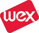 Wright Express Corporation