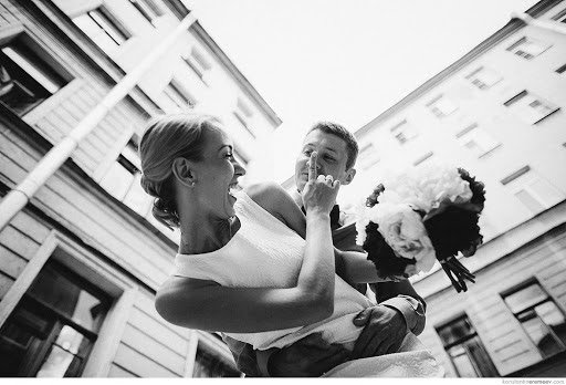 Wedding photographer Konstantin Eremeev (Konstantin). Photo of 19.09.2013