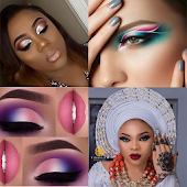 Best Makeup Tutorials 2018