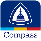 Compass - Johns Hopkins