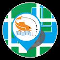 Go Fishing icon