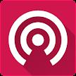 Wi-Fi hotspot Free APK