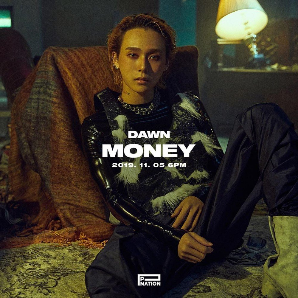 VOH-Dawn-comeback-voi-ca-khuc-Money-6