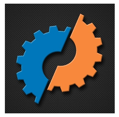 Best OBD2 apps, OBD2 apps, car diagnostic tool, DashCommand