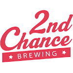 Logo for 2nd Chance