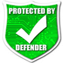 Domain Defender (TM)