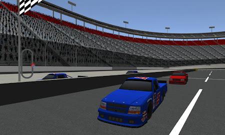 Motor Speedway Racing 2016 1.3 screenshot 282346