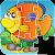 Kids Puzzle Kit file APK Free for PC, smart TV Download