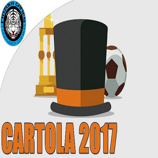 Parciais CartolaFC Cartola FC