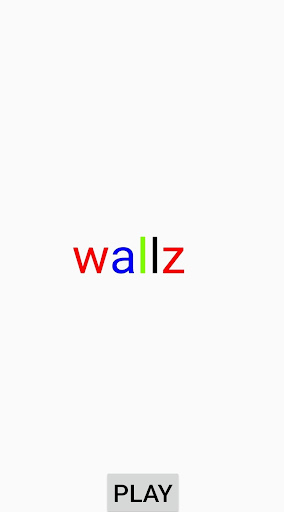 Wallz android2mod screenshots 1