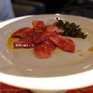 屋馬燒肉料亭(文心店)