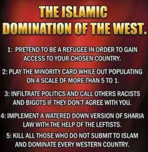 islamicDominationOfTheWest_w300.jpg