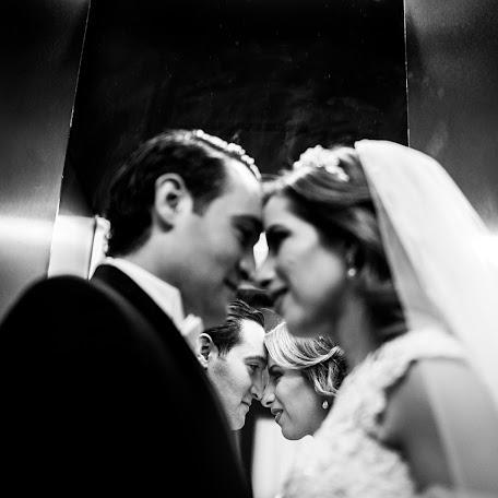 Fotógrafo de bodas Mayra Rodríguez (rodrguez). Foto del 14.02.2018