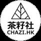 chazihk