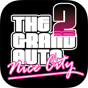 The Grand Auto 2 for PC