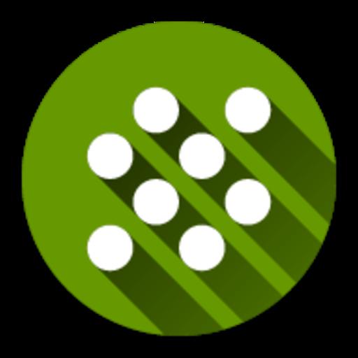 Agropal