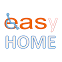 EASy HOME e-Guide icon