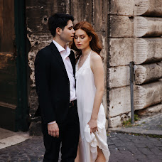 Fotógrafo de casamento Dimitri Kuliuk (imagestudio). Foto de 03.06.2019