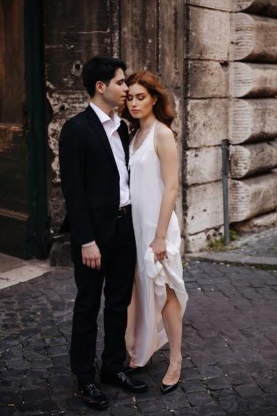 Wedding photographer Dimitri Kuliuk (imagestudio). Photo of 03.06.2019