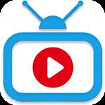 Live News 1.11