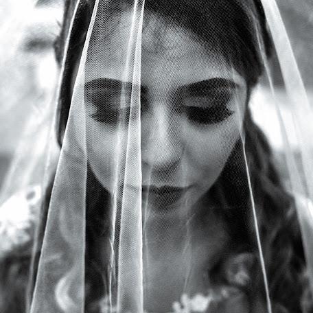 Wedding photographer Roberta Doni (Chocolatte). Photo of 24.11.2017