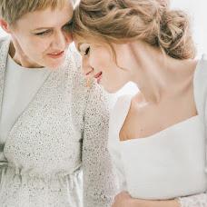 Wedding photographer Svetlana Chudinova (Reds). Photo of 25.12.2014