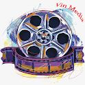 Phim Mới - Xem Phim HD Miễn Phí icon
