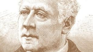 José de salamanca y mallol,  uno de los próceres de la España del siglo XIX.