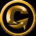 Getthiss.com icon